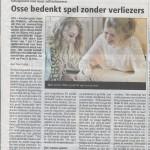 artikel greetje-schatgravers